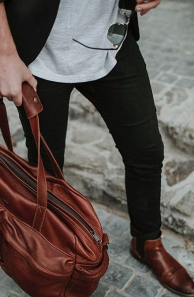 The best local South African leather designers! https://www.theprettyblog.com/style/local-leather-designers-for-the-win/?utm_campaign=coschedule&utm_source=pinterest&utm_medium=The%20Pretty%20Blog&utm_content=Local%20Leather%20Designers%20For%20The%20Win%21