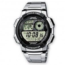Reloj Casio AE-1000WD-1AVDF