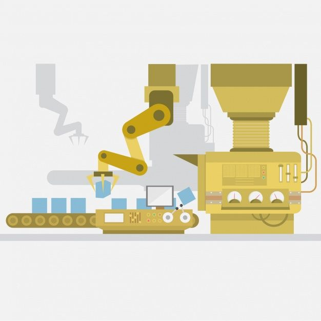 Baixe Projeto De Fabrica Maquina De Fundo Gratuitamente Background Design Plastic Injection Molding Design