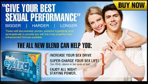 Male Extra Side Effect Do NOT BUY #Male Extra Pills Until You Read My Review! CLICK HERE for Reviews, Results, http://find.hamptonroads.com/user/32a8h5b