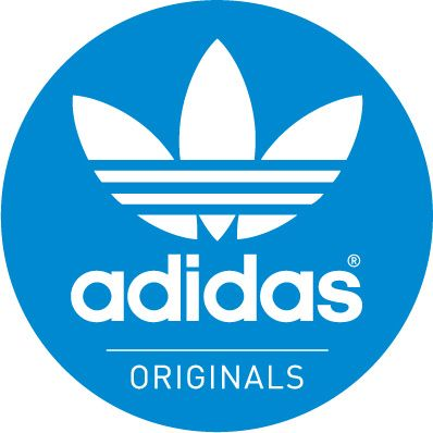 Résultats Google Recherche dimages correspondant à http://www.labsport.fr/site/images/normal/Adidas_originals_logo.jpg