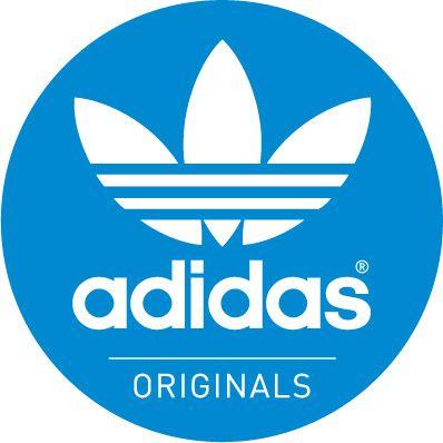 Résultats Google Recherche dimages correspondant à http://www.labsport.fr/site/images/normal/Adidas_originals_logo.jpg