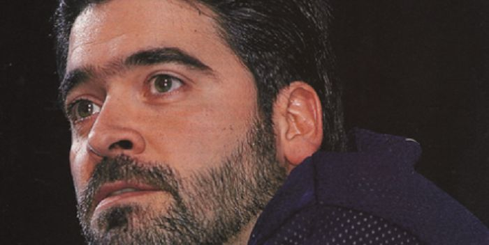 Vince Russo Back On TNA's Payroll, How Involved Is He?