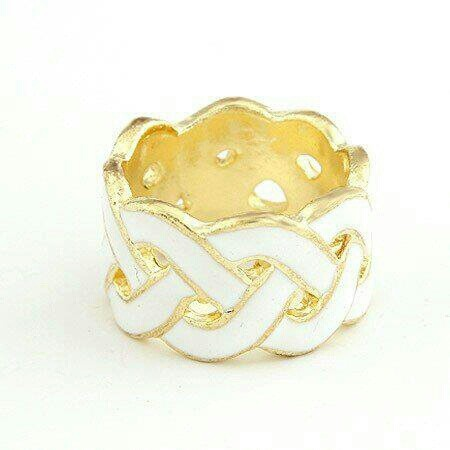 IDR 18.400, text +6281211653023 #forsale #ring