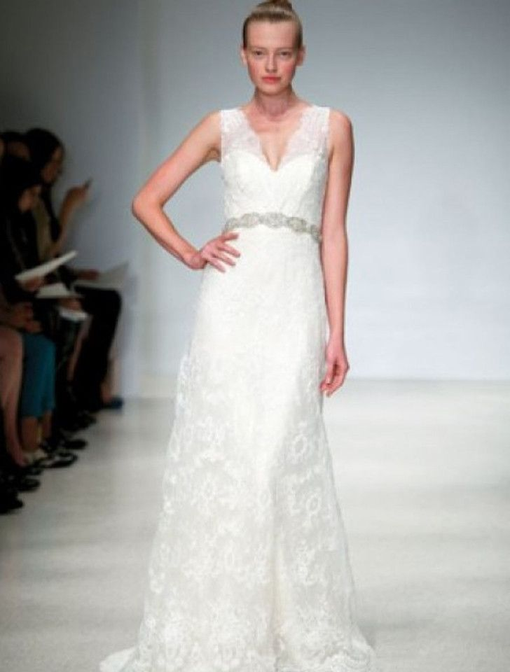 Get Inspired By Viewing Beautiful Photos And Pictures Of Christos Wedding Gowns In The Photo Ideas Section