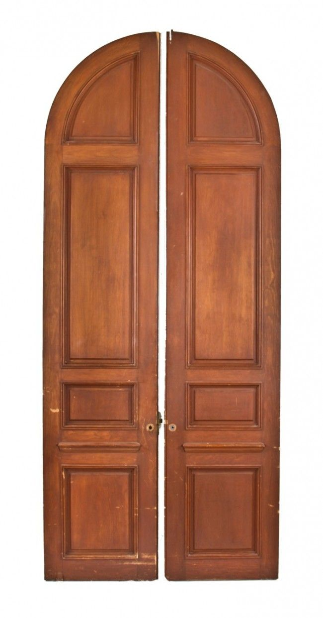 Best Architectural Doors Images On Pinterest Chicago Th - Architectural door