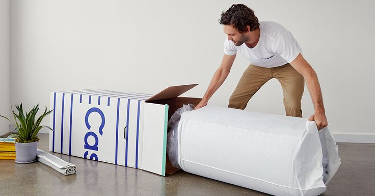 Casperis only three years old and has already developed a cult following — notorious for disrupting the $14 billion mattress industry and completely changing the way consumers shop for mattresses. So, why is everyone obsessing over this mattress? If you ask us… The Casper mattressisan outrageously comfortable combination of a breathable, open-cell comfort layer and …