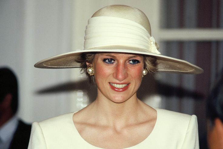 Princess Diana Documentary Reveals Tragic New Details Surrounding the Royal's Death