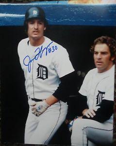 Jason Thompson & Steve Kemp