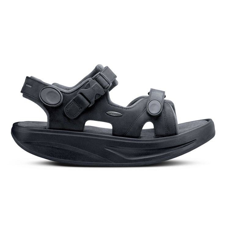 1000+ images about MBT shoes, comfortable footwear on ...