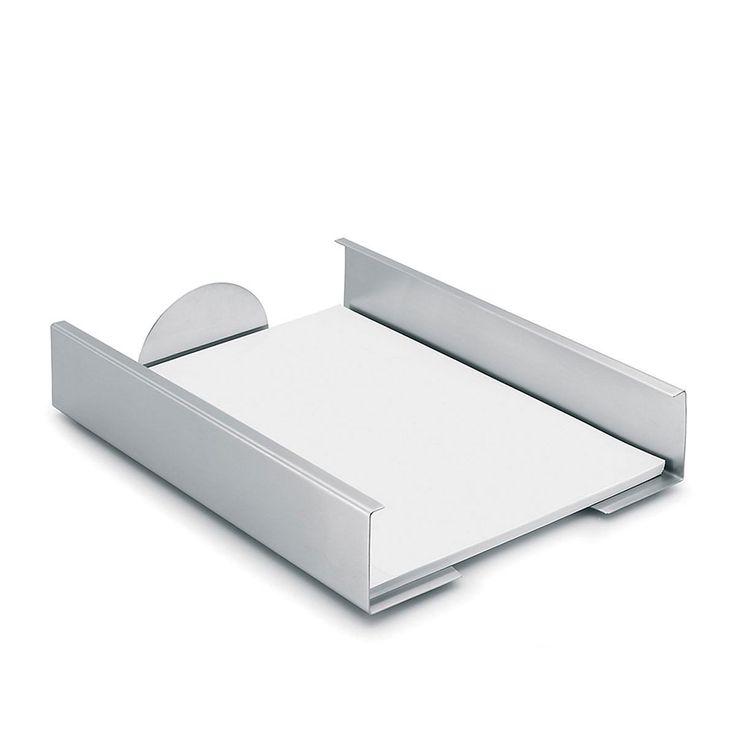 ber ideen zu briefablage auf pinterest schreibtisch lieferungen brief halter und. Black Bedroom Furniture Sets. Home Design Ideas