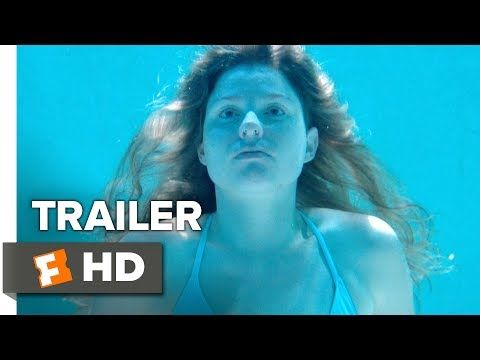 Simple Creature Trailer #1 (2017) | Movieclips Indie - (More info on: http://LIFEWAYSVILLAGE.COM/movie/simple-creature-trailer-1-2017-movieclips-indie/)