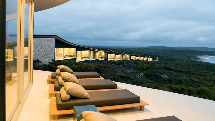 10 South Australia luxury escapes and boutique experiences - Traveller and South Australian Tourism Commission