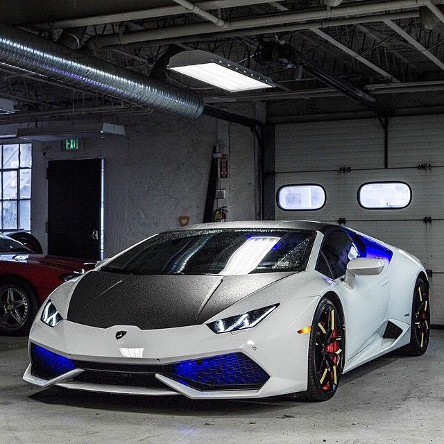 Lamborghini Huracan Low Storage Rates and Great Move-In Specials! Look no further Everest Self Storage is the place when you're out of space! Call today or stop by for a tour of our facility! Indoor Parking Available! Ideal for Classic Cars, Motorcycles, ATV's & Jet Skies. Make your reservation today! 626-288-8182