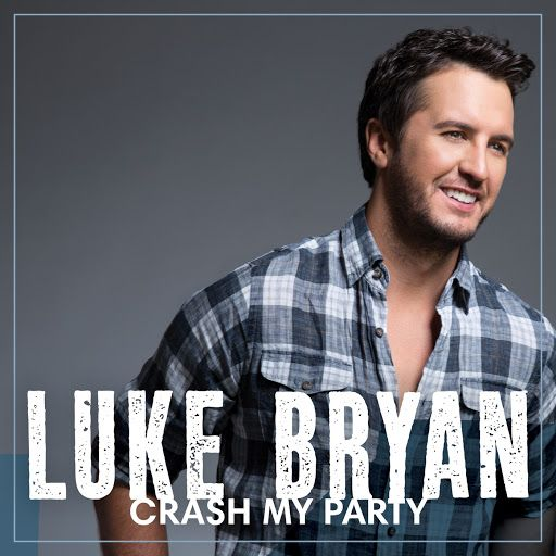 ▶ Luke Bryan - That's My Kind Of Night - YouTube ...yesss love Luke Bryan!!!