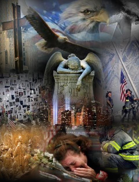 9/11 Tribute Pictures | ... therein comfort you.R.I.P All who Fell Sept 9/11/01. Lest We Forget