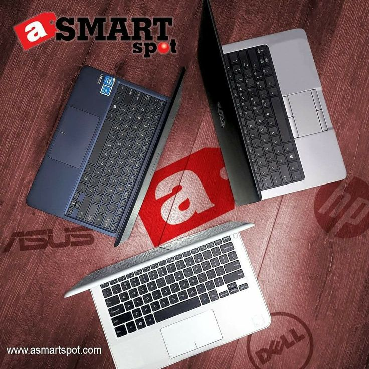 Wide variety of high quality computers at unbeatable prices. #Asus#Dell#Acer#HP #Toshiba #Samsung #Compaq #Alienware #Rog #Spectre #Chromebook #Ative  #aSMARTspot#Cellphone#Smartphone #electronics#electronicstore #cellphonestore #glendale#glendalestore#Notebooks#Laptops#google#netbooks#phonestore#wireless##googlelaptop#touchscreen #chrome#specialprice