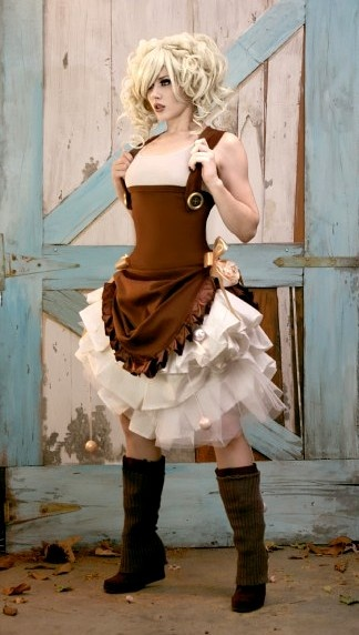 1381 Best Steampunk Clothing And Ideas For The Wedding Images On Pinterest | Steampunk Clothing ...