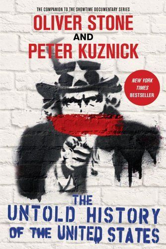 The Untold History of the United States by Oliver Stone, http://www.amazon.com/dp/1451613512/ref=cm_sw_r_pi_dp_i-wXqb1STFYAX