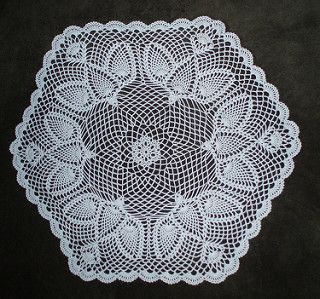 93 Best Images About Thread Crochet On Pinterest Free