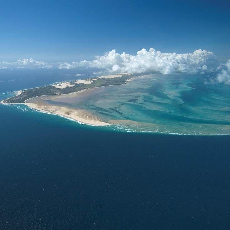Tropical Island Paradise: Tropical Paradise Images On Pinterest