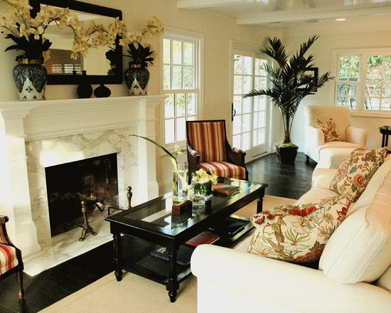 1000 images about living room on pinterest british for British room decor