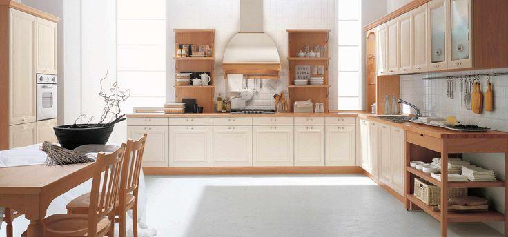 Modern Mutfak Tasarımı - Rüzgar Tasarım   İletişim : (0216) 594 57 15 - Mail : ruzgarproduksiyon@gmail.com  #mutfak #tasarım #mobilya #mutfakmobilyaları #ahşap #mobilyatasarım #kitchen #kitchendesign #kitchenfurniture #furniture #homefurniture #home #furnituredesign #rüzgartasarım #rüzgarakapılacaksınız  Rüzgar Tasarım Prodüksiyon l Sosyal Medya Ekibi