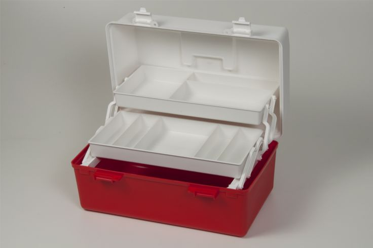 Acrylic Boxes Australia : Best images about aussie made on hand tools