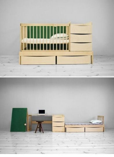 Best 25 convertible furniture ideas on pinterest smart table smart furniture and space saver - Smart furniture for small spaces handy solutions ...