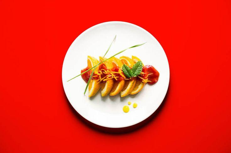 The Pregnancy Cravings CookBook – Fubiz Media