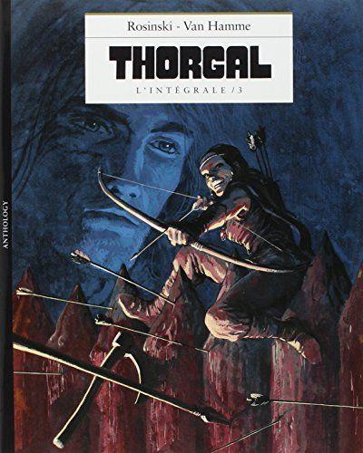 Thorgal l'intégrale t3 null http://www.amazon.in/dp/2873930519/ref=cm_sw_r_pi_dp_W.y9wb1B7M446