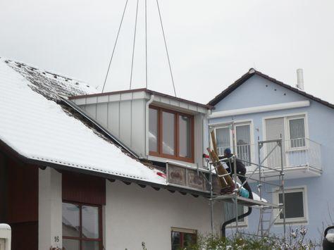 17 best ideas about fertiggauben on pinterest dachbodenausbau kosten dachboden ausbauen. Black Bedroom Furniture Sets. Home Design Ideas