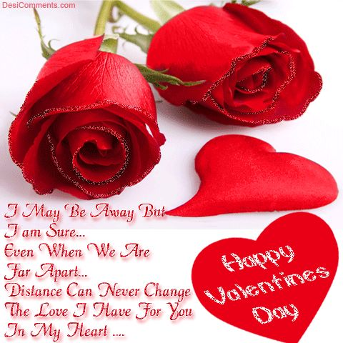 happy valentine bangla sms