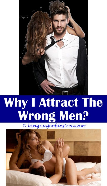 what men find hot