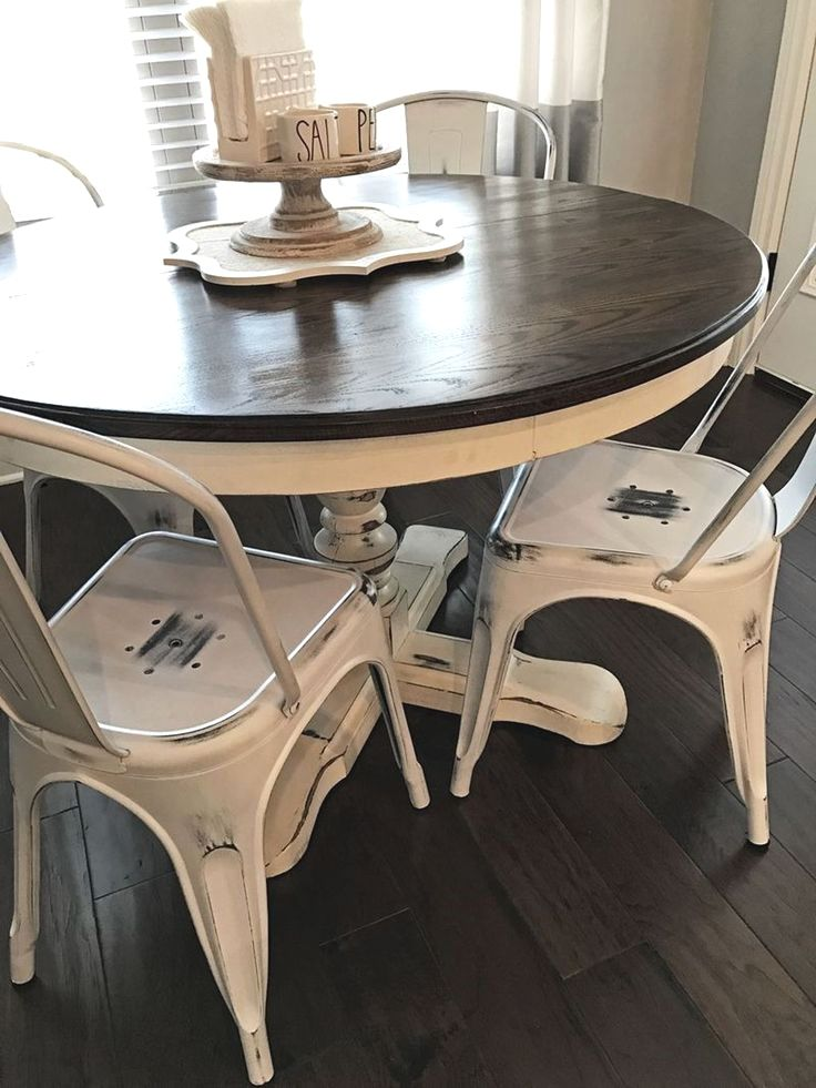 Finest Dining Room Centerpiece Round Table Dining Room Home Design Ideas Farmhouse Dining Room Table Farmhouse Dining Rooms Decor Beautiful Dining Rooms