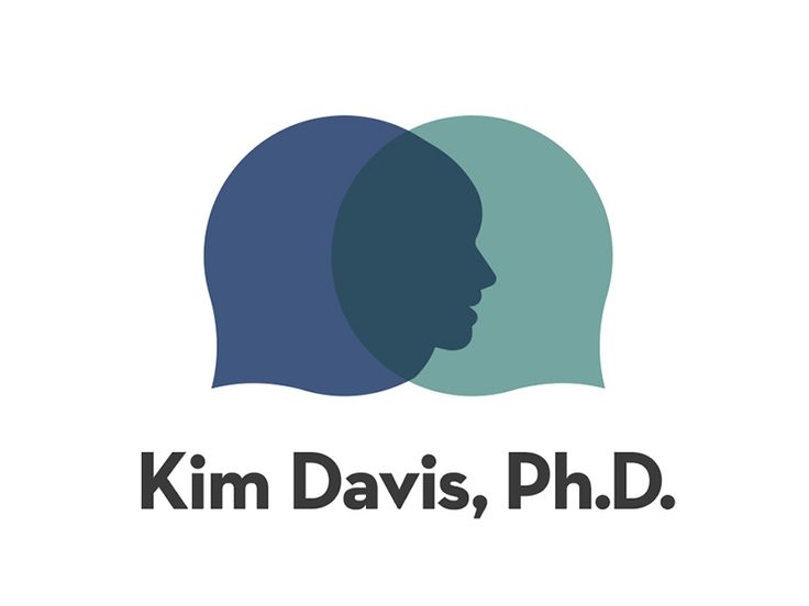 Kim Davis Ph.D. Licensed Psychologist