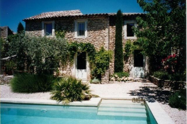 Dom wakacyjny 2508529 w Cabrières-d'Avignon - Casamundo