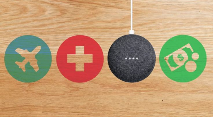 Why Brands in These 3 Categories Need to Prepare for the Voice Era – Adweek