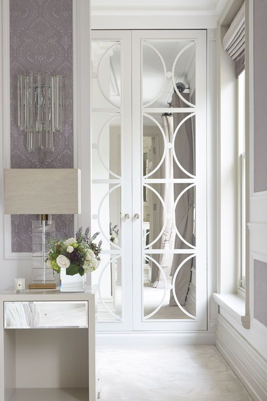 Revival Wardrobe These are luxury affordable wardrobes for your home. Replacement wardrobe doors.