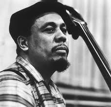 """Goodbye Pork Pie Hat.""  Written by Charles Mingus, 1959.  This song was written as a tribute to Mingus' friend Lester Young who died only a few months before."