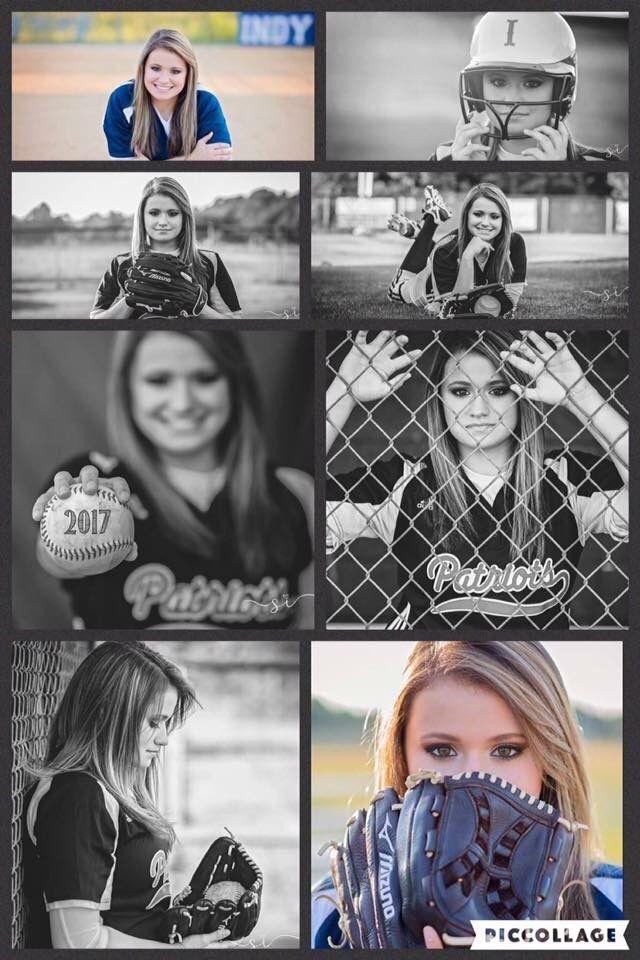 Cool senior pictures