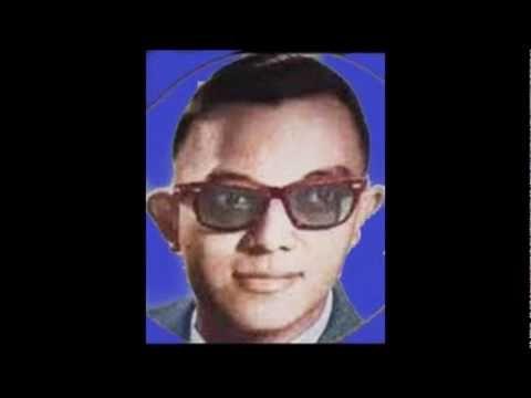 SAPU TANGAN MERAH DJAMBU (S. WARNO).wmv - YouTube