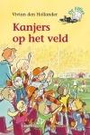 De serie over het voetbalteam De Effies van Vivian den Hollander, vooral geschikt voor jonge jongens die van voetbal houden en moeite met lezen hebben.