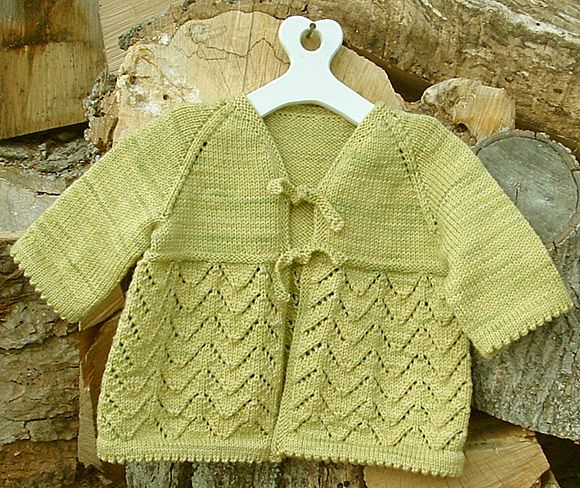 Knitting Meaning In Marathi : Best images about knitting baby patterns on pinterest
