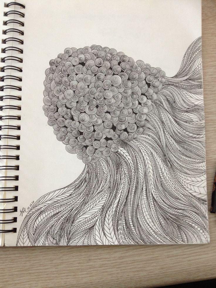[Jellyfish]