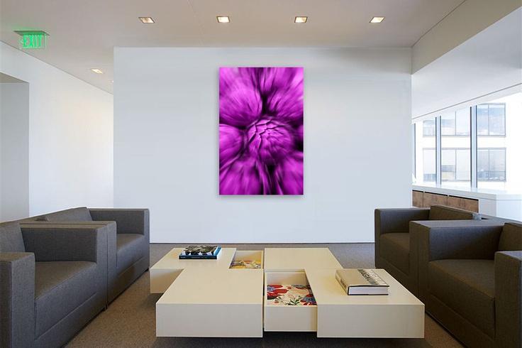 Koop 'Art-i-Shocked Pink Booooom!' van juvani photo op canvas, dibond of (ingelijste) poster print.  Via juvaniphoto.werkaandemuur.nl vind je mijn mooiste foto's en digitale kunst voor aan je muur in topkwaliteit.  Juvani Photo toont graag het mooie van kleine dingen, en een fraaiere blik op de dagelijkse wereld om ons heen.