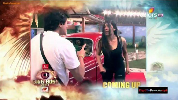 #BiggBoss7 #Day81 5th December 2013 #Episode82 #ColorsTv #Video http://www.zindoro.com/video/2013/12/06/bigg-boss-season-7-day-81-5th-december-2013-complete-show-episode-82-colors/ #BB7 #BiggBossSeason7 #BiggBoss7Saath #BigBoss #India