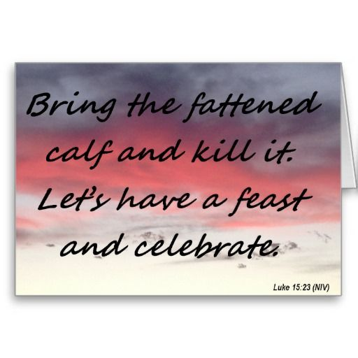 120 Best Bible Verses For Greeting Cards Images On Pinterest