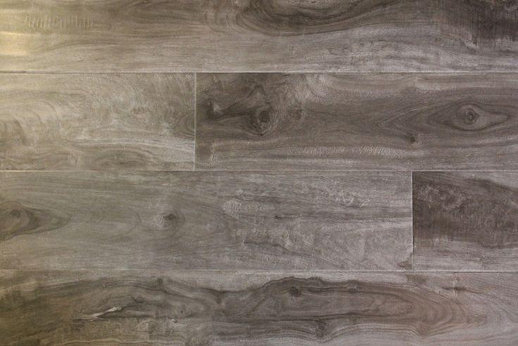 34 best laminate options images on pinterest for Palm floors laminate