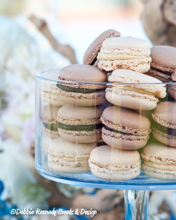 Beach Wedding Dessert Table: 1000+ Images About Beach Wedding Dessert Table On Pinterest